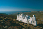 Folegandros