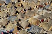 India, Kumbh Mela