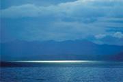 Βολιβία, Λίμνη Τιτικάκα