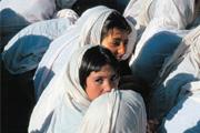 Pakistan, Karakoram