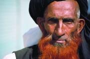 Pakistan, Karakoram, Pathans tribe